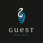 Guest Pacific Logo