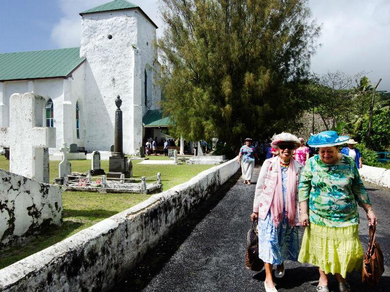 rarotonga culture and people with your travel trip advisor rarotonga